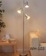 CENS.com Floor Lamp