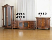 Cens.com Wooden Cabinets S.P.S. FURNITURE CO., LTD.