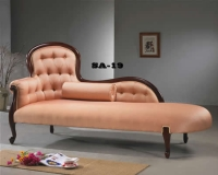 Cens.com Bedroom Furniture S.P.S. FURNITURE CO., LTD.