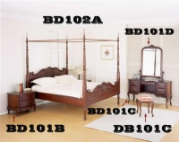 Cens.com Wooden Furniture S.P.S. FURNITURE CO., LTD.