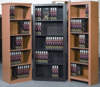 Cens.com Bookcase ROYAL CARPENTER ENTERPRISE CO., LTD.