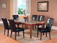 Cens.com Dining Table & Chair ROYAL CARPENTER ENTERPRISE CO., LTD.