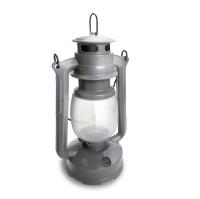 LED Repellent Light