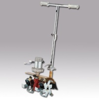 Mini Power Tillers(Electrical-driven)
