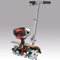 Mini Power Tillers(Motor-driven)
