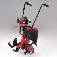Mini Power Tillers(Motor-driven)