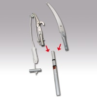 Cens.com Pruning Shears YUNG JER TECHNOLOGY CO., LTD.