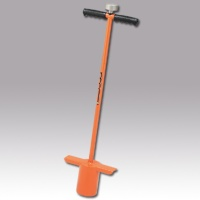 Cens.com Manual Hole-digger YUNG JER TECHNOLOGY CO., LTD.