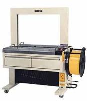Cens.com Strapping Machine EVER ROLL MACHINERY CO., LTD.