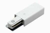 Live End Connector