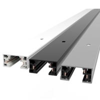 3線軌道燈照明系統及零配件