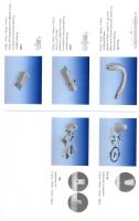 低压(圆型)轨道连接头,轨道头,悬吊组规格