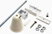 suspension kit