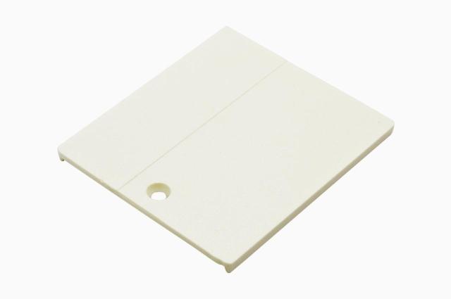隱藏式 電源頭背蓋 四線/三迴路 軌道燈配件