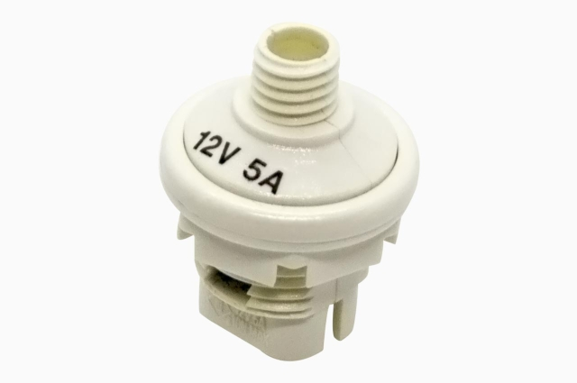 Monopoint Connector