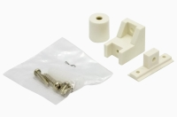 Wall and Ceiling Kits