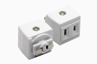 Power Outlet Adapter