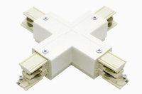 X Connector