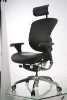 Cens.com Type-CEO ZHONGSHAN SHI SONGLIN FURNITURE CO., LTD.