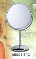 Cens.com Mirrors SHINE-MALL INDUSTRY CO., LTD.