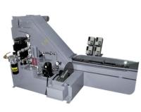 Compound Conveyor