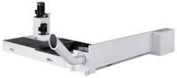Helical Conveyor