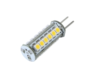Cens.com LED Bulb WEICO (ASIA) INDUSTRIES LTD.