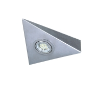 LED Under-cabinet Luminaire