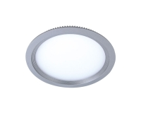 LED Recessed & Surface-mounted Luminaire