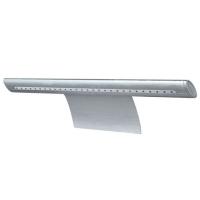 LED Over-cabinet Luminaire