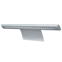 LED Over-cabinet Luminaire