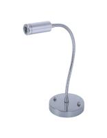 LED Flex Light