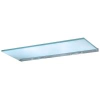 LED Shelf Luminaire