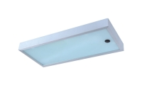 LED Shelf Luminaire