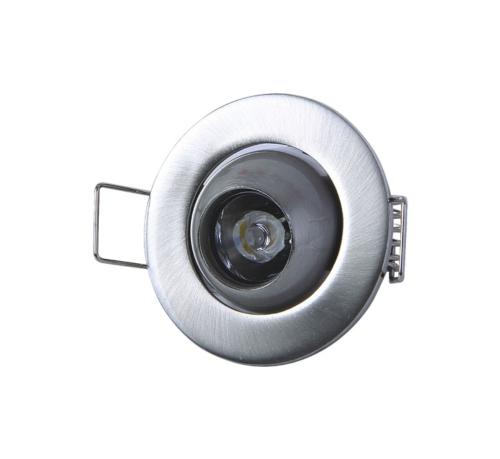 LED 1W Spot Light/LED Strahler