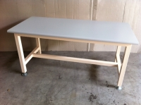 Cens.com Work Tables WANG PYNG ENTERPRISE CO., LTD.