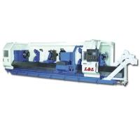 LL Series CNC Lathe