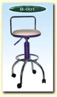 Cens.com Bar Stools, Dining Room Furniture BOR HWA CO., LTD.