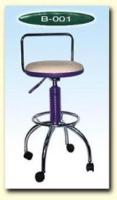 吧台/椅, 旋转吧台椅