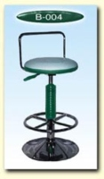 Bar Stools, Dining Room Furniture, Living Room Furniture