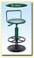 吧台/椅, 旋转吧台椅, 办公椅