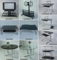 Computer Desks / Computer Tables