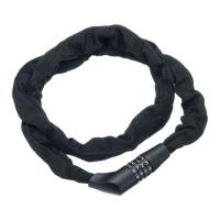 Cens.com Heavy Duty Chain / Joint Lock HANDYWAY CO., LTD.