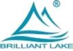 BRILLIANT LAKE INDUSTRY CO., LTD.<br>Jin Li Enterprise Corp.