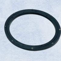 Ball Bearing Wheel