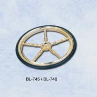 Cens.com Wheel BRILLIANT LAKE INDUSTRY CO., LTD.