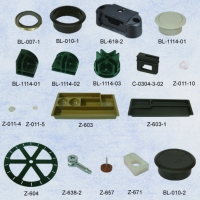 Cens.com Furniture Parts BRILLIANT LAKE INDUSTRY CO., LTD.