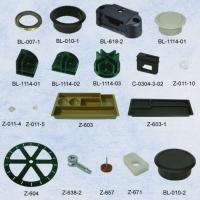 Furniture Parts