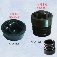 Cens.com Casters BRILLIANT LAKE INDUSTRY CO., LTD.