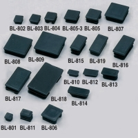 Square & Rectangular Inserts